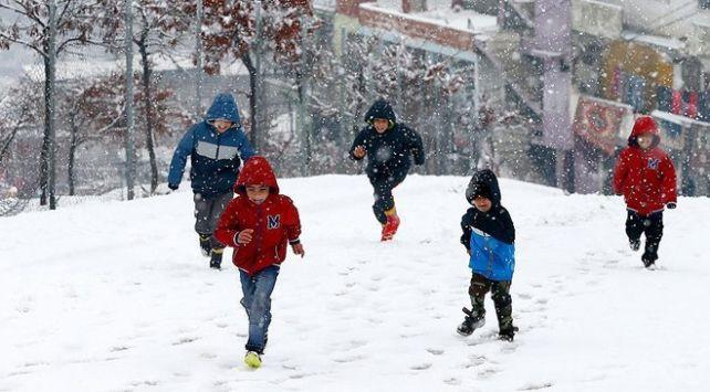 Bursa'da yarın okullar tatil mi 25 Şubat valilik resmi açıklaması - Sayfa 7
