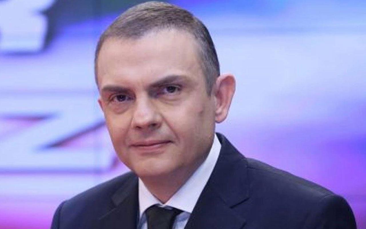 Beşiktaş-Fenerbahçe derbisine Ercan Taner damga vuracak