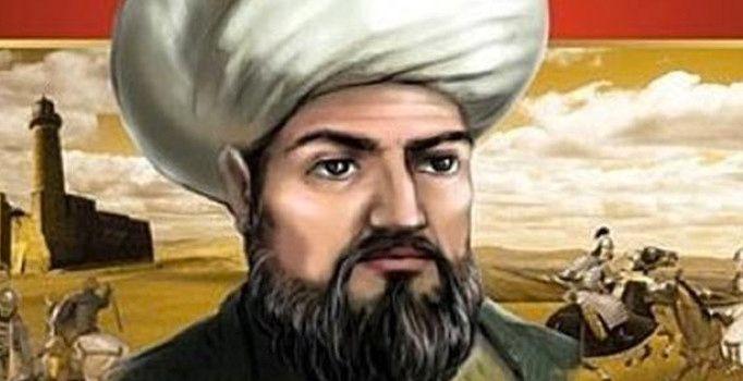 Sultan Alaeddin Keykubat'ın kemiklerinde bulundu DNA sonuçları açıklandı - Sayfa 8