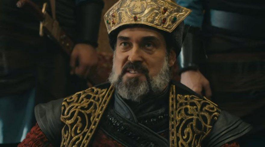Sultan Alaeddin Keykubat'ın kemiklerinde bulundu DNA sonuçları açıklandı - Sayfa 13