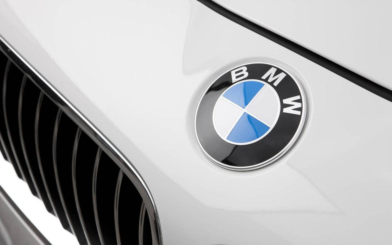 BMW 6 bin çalışanını işten çıkaracak! 2008'den bu yana ilk kez
