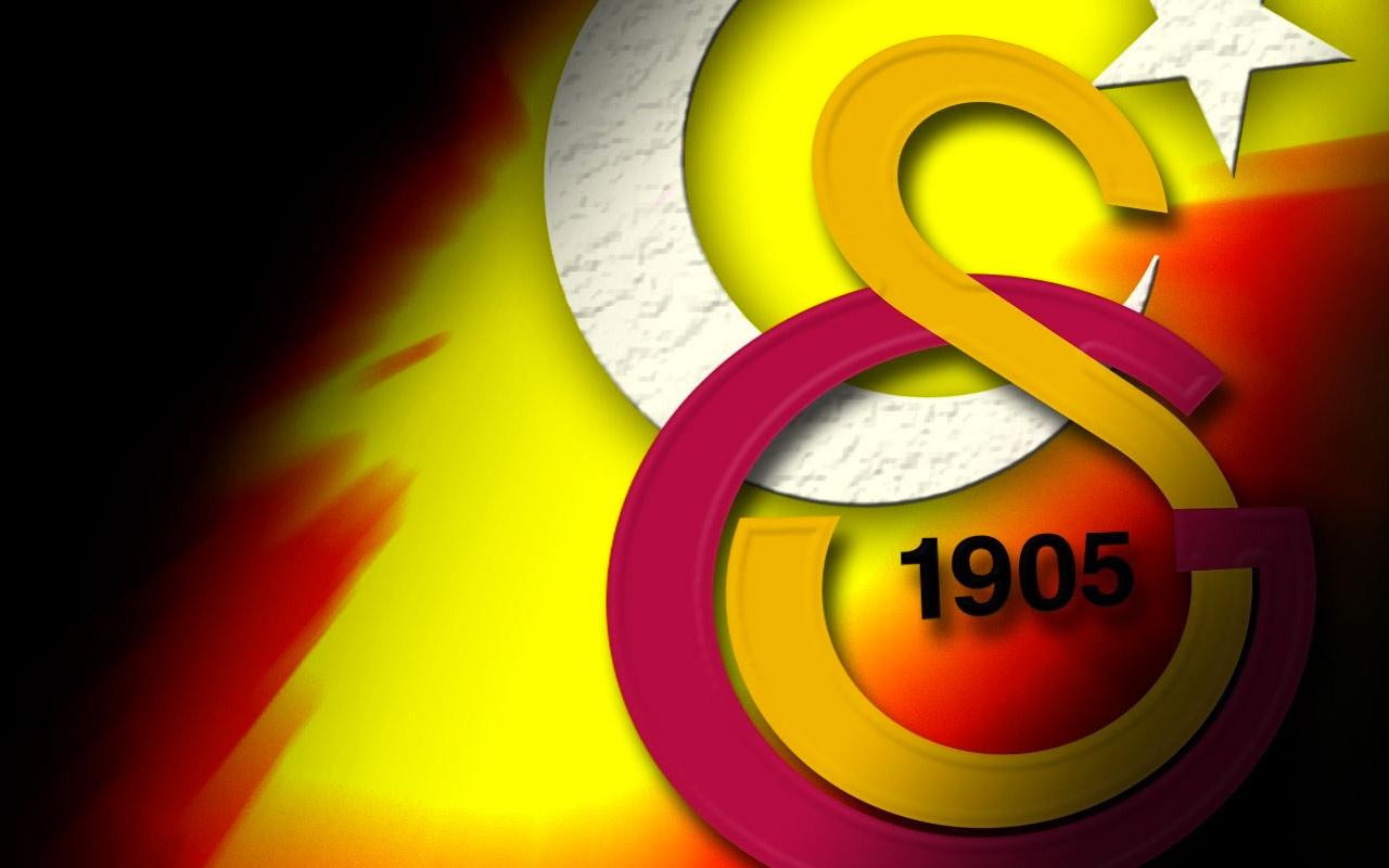 Whittington Galatasaray Doğa Sigorta'da