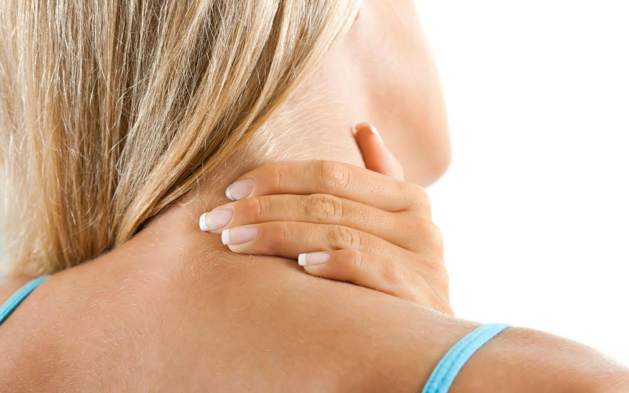 Bel ve boyun ağrıları hangi durumlarda meydana gelir?