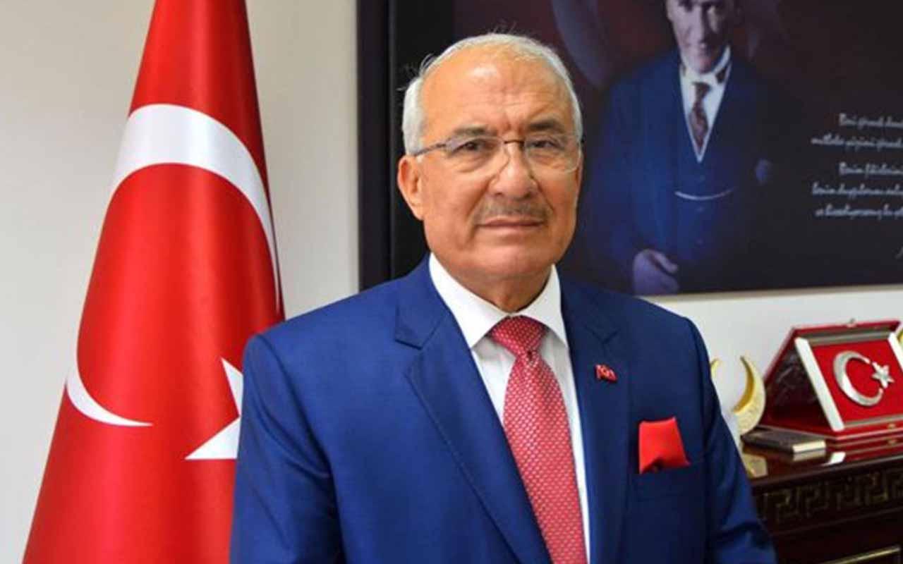25 Şubat Türkiye Gündemi yeni