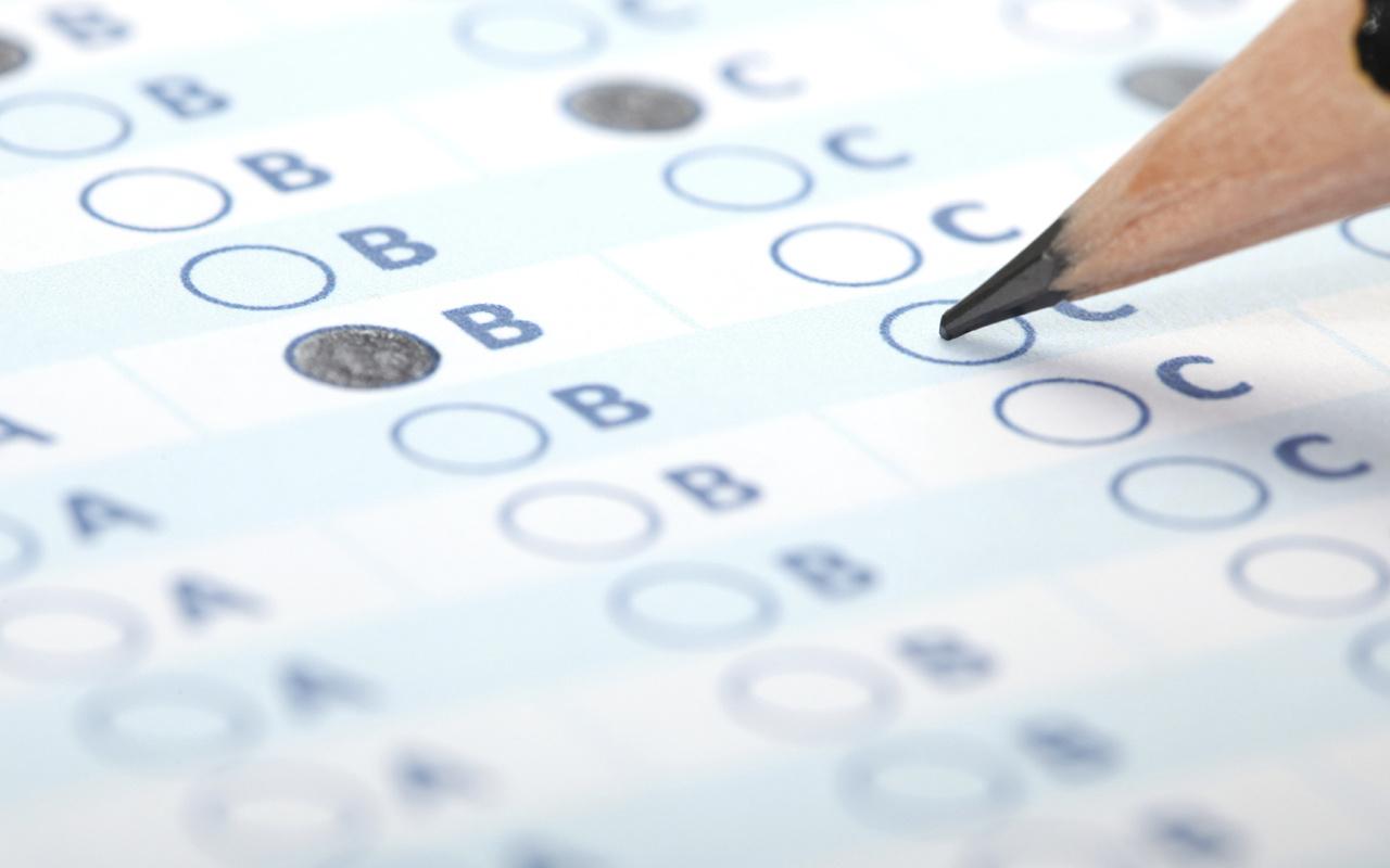 Okul yöneticiliği sınavı ne zaman 2019 başvurular ne zaman başlıyor?