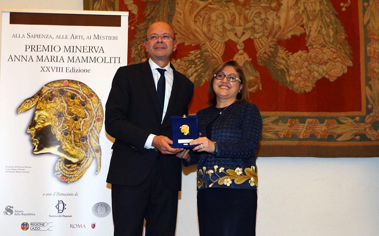 Gaziantep Büyükşehir ulusal ve uluslararası 164 ödül kazandı