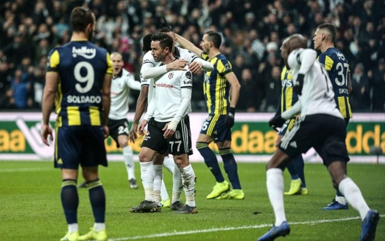 Gökhan Gönül, Beşiktaş'tan ekstra bonus istedi