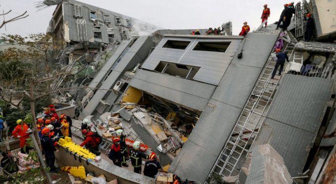 Korkutan deprem açıklaması 9 şiddetindeki deprem için tarih verdi - Sayfa 7