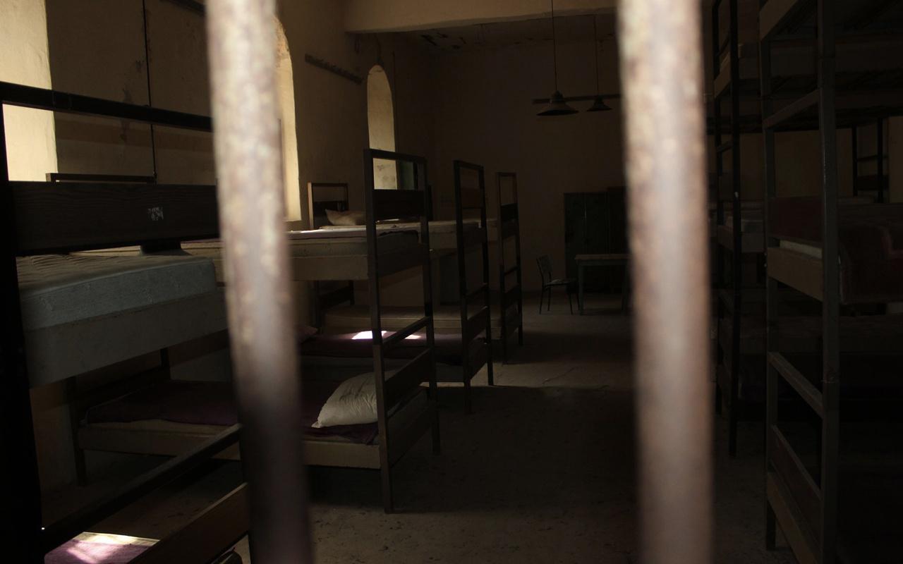 Koronavirüs nedeniyle cezaevleri boşaltılıyor! Hangi ülke ne karar aldı?