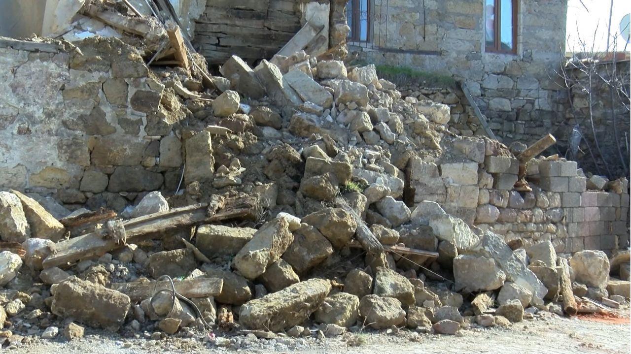 Korkutan deprem açıklaması 9 şiddetindeki deprem için tarih verdi - Sayfa 8