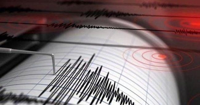 Korkutan deprem açıklaması 9 şiddetindeki deprem için tarih verdi - Sayfa 9