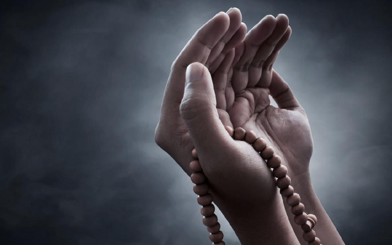 Arefe günü yapılacaklar arefe günü okunacak dua
