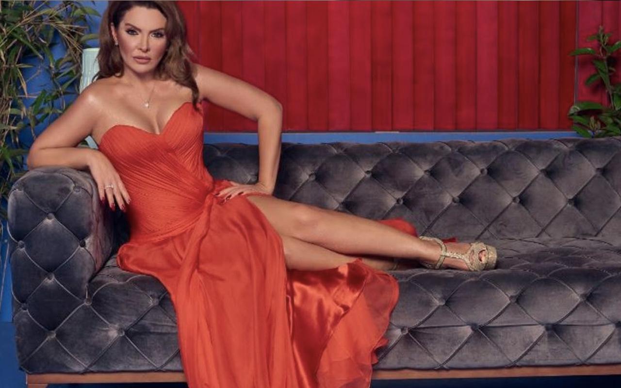 Pınar Eliçe kaç yaşında aslen nereli boşandığı eşi kimdir?
