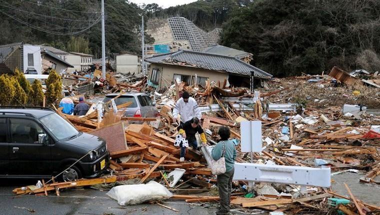 Korkutan deprem açıklaması 9 şiddetindeki deprem için tarih verdi - Sayfa 11