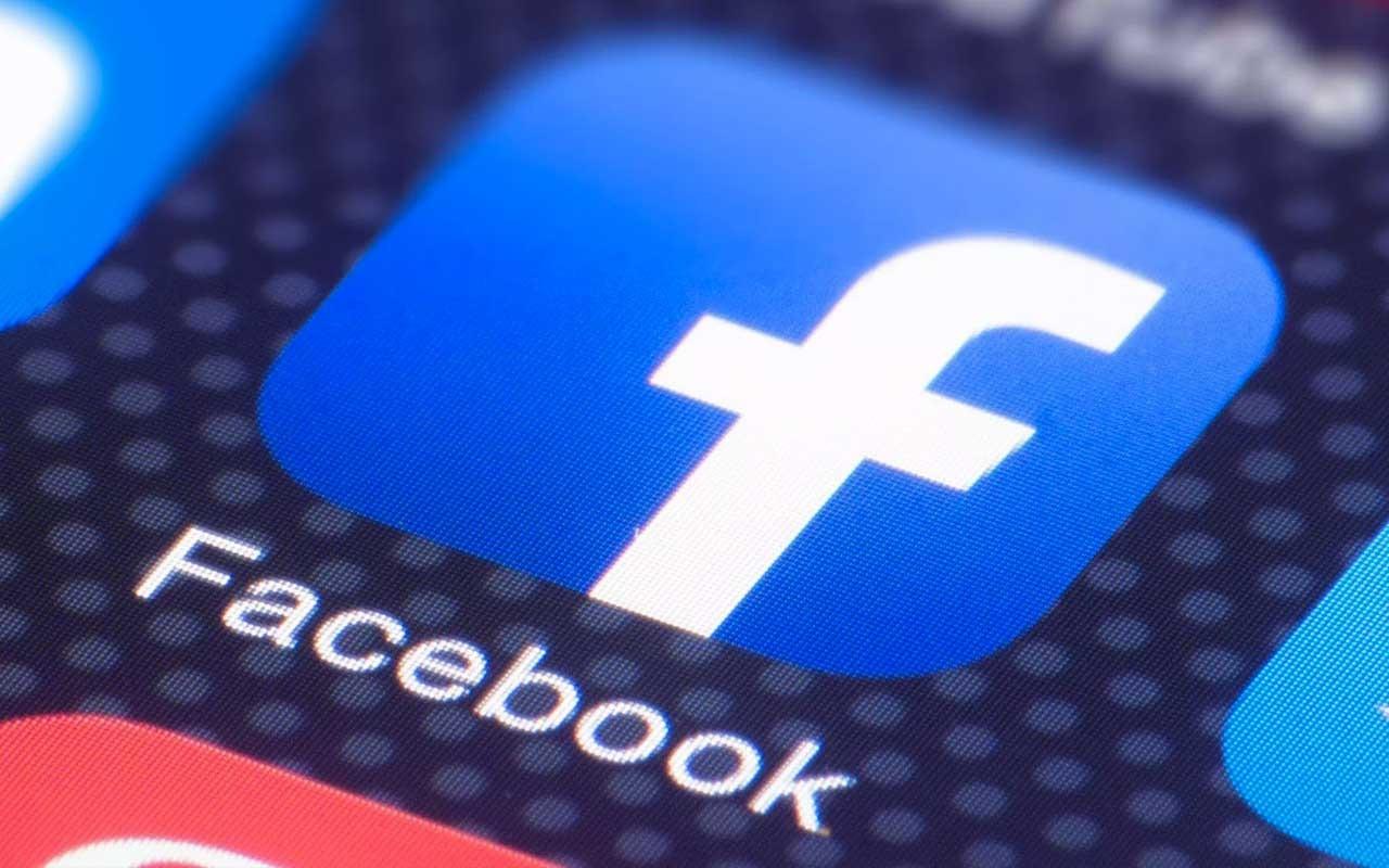 Facebook büyük umutlarla duyurdu! Showcase nedir?