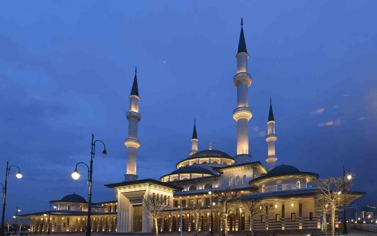 Arefe günü yapılacak ibadetler hangisi arefe günü zikirleri sayısı