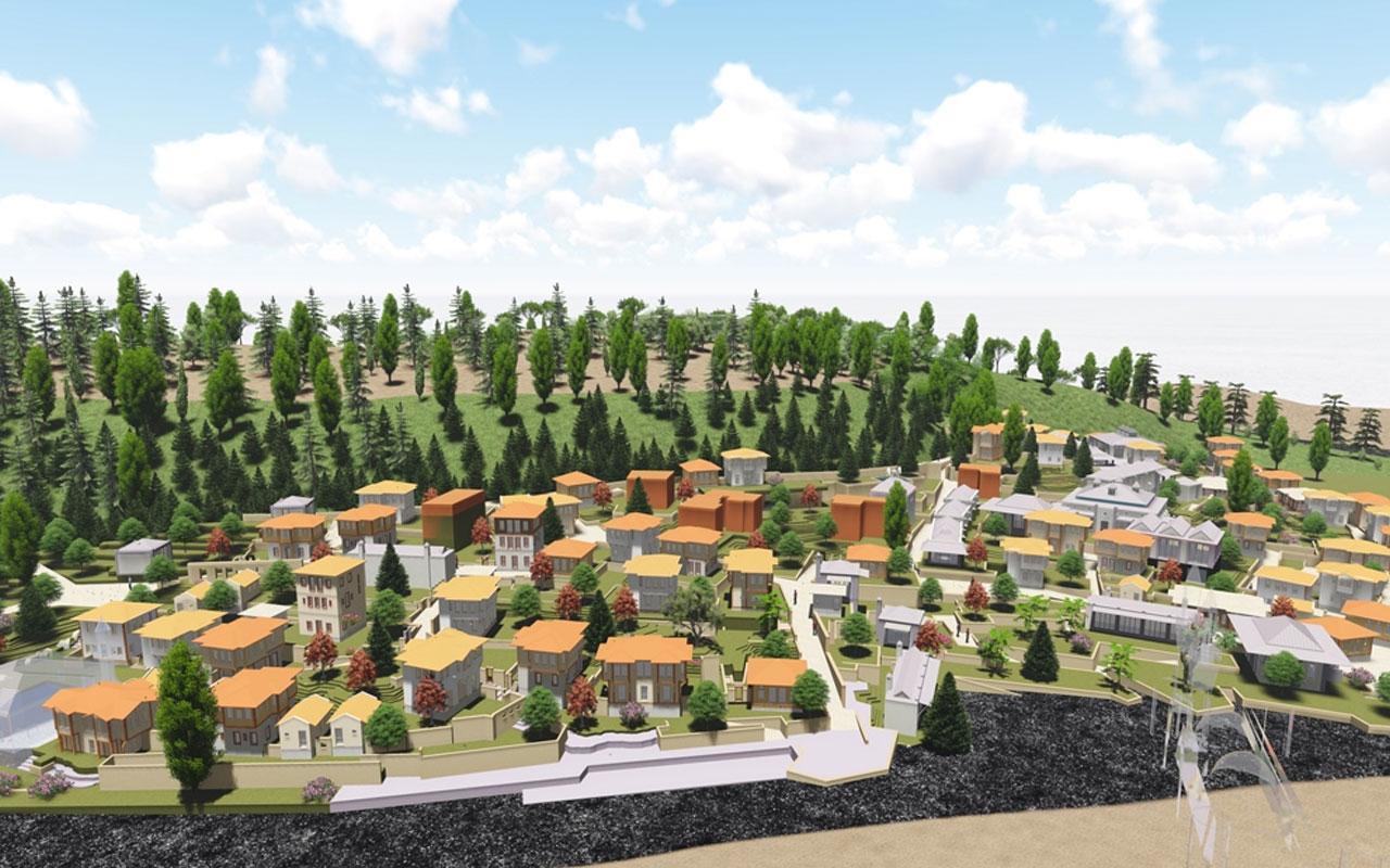 2020 TOKİ evlerinin kuraları ne zaman çekilecek