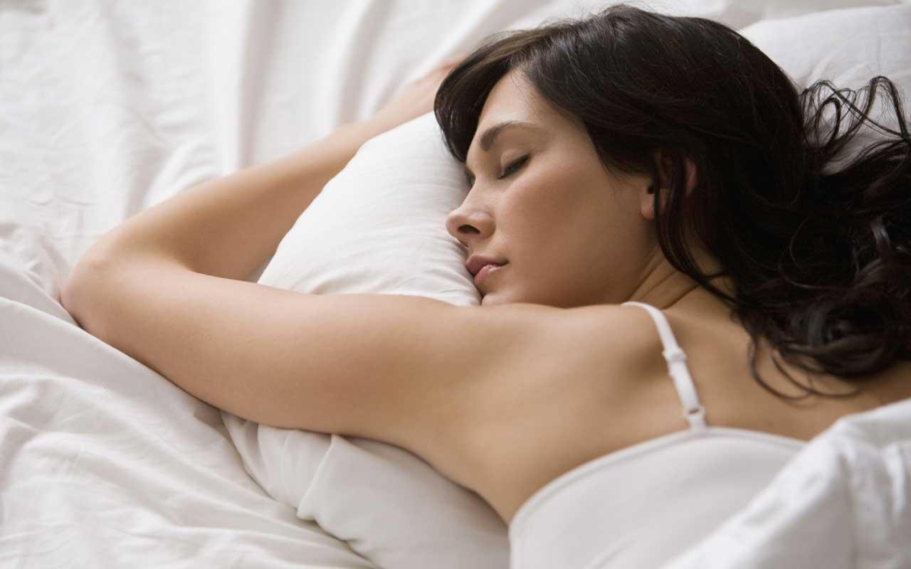 Boyun ağrısından kurtulmak için uzmanın bu önerilerini uygulayın