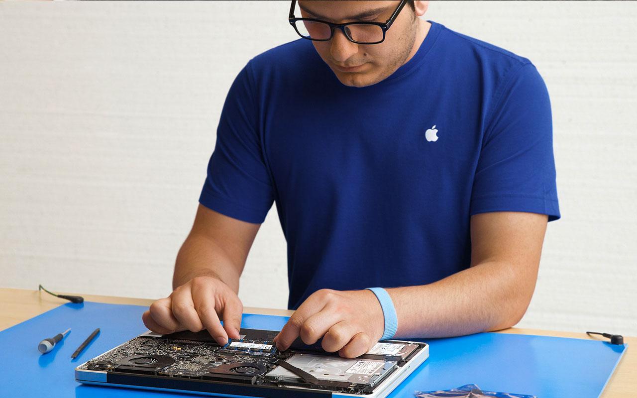 iPhone bakım ve onarım fiyatlarında indirime gitti
