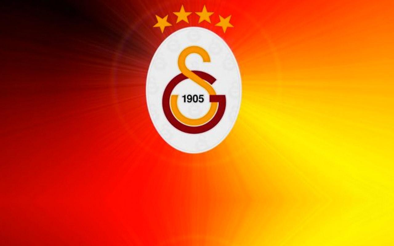 Galatasaray, Hoffenheim'ın kalecisi İsa Doğan'ın peşinde