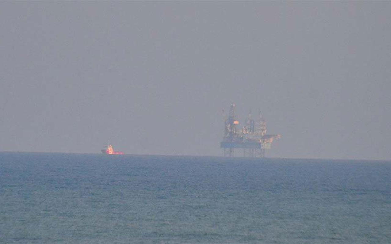 Kuzupınarı'nda 4 ay boyunca petrol ve doğalgaz aranacak