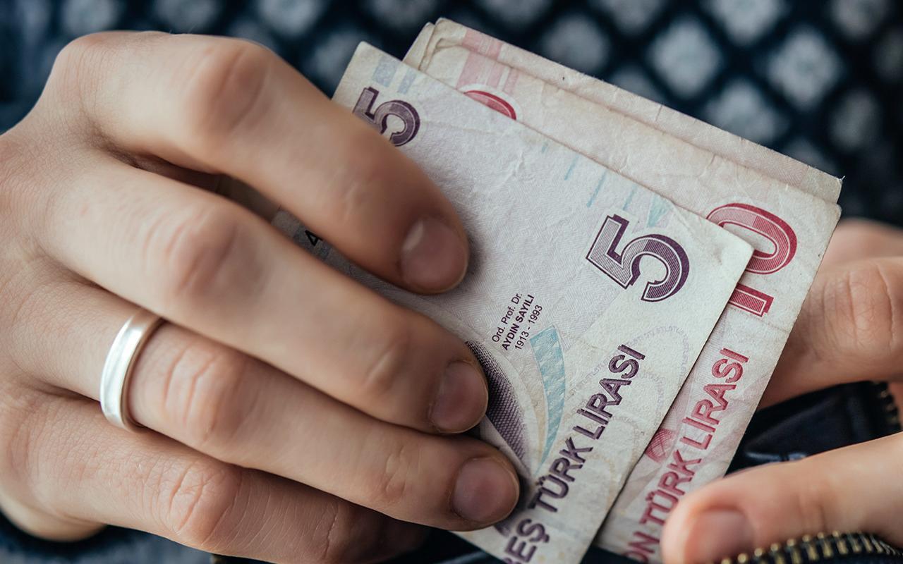 Yaşlılık maaşlarına zam mı geldi Temmuz'da ne kadar ödenecek?