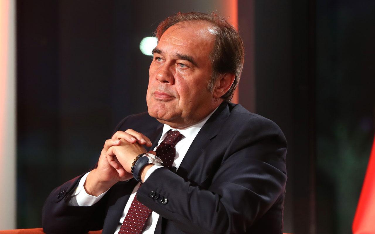 CHP'den 'Demirören Medya borcunu ödedi mi?' sorusu
