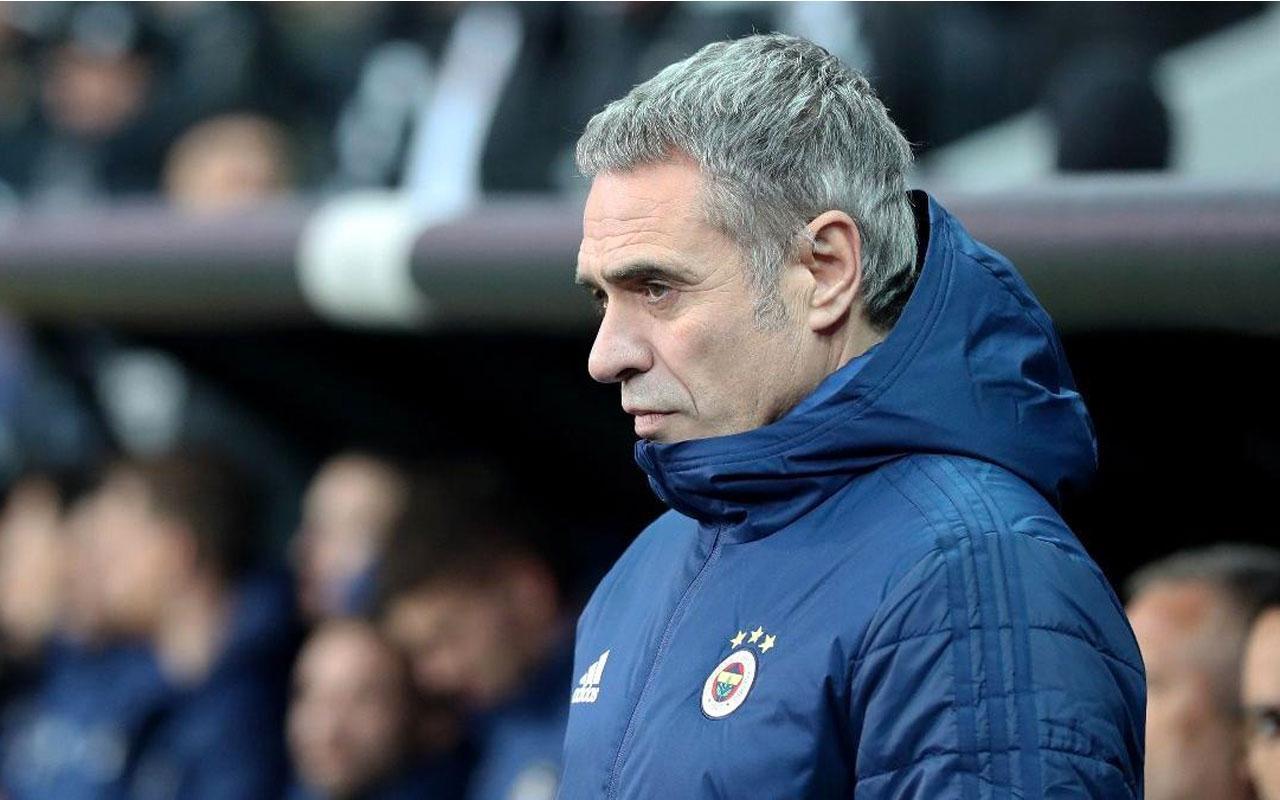Ersun Yanal'dan flaş Valbuena kararı