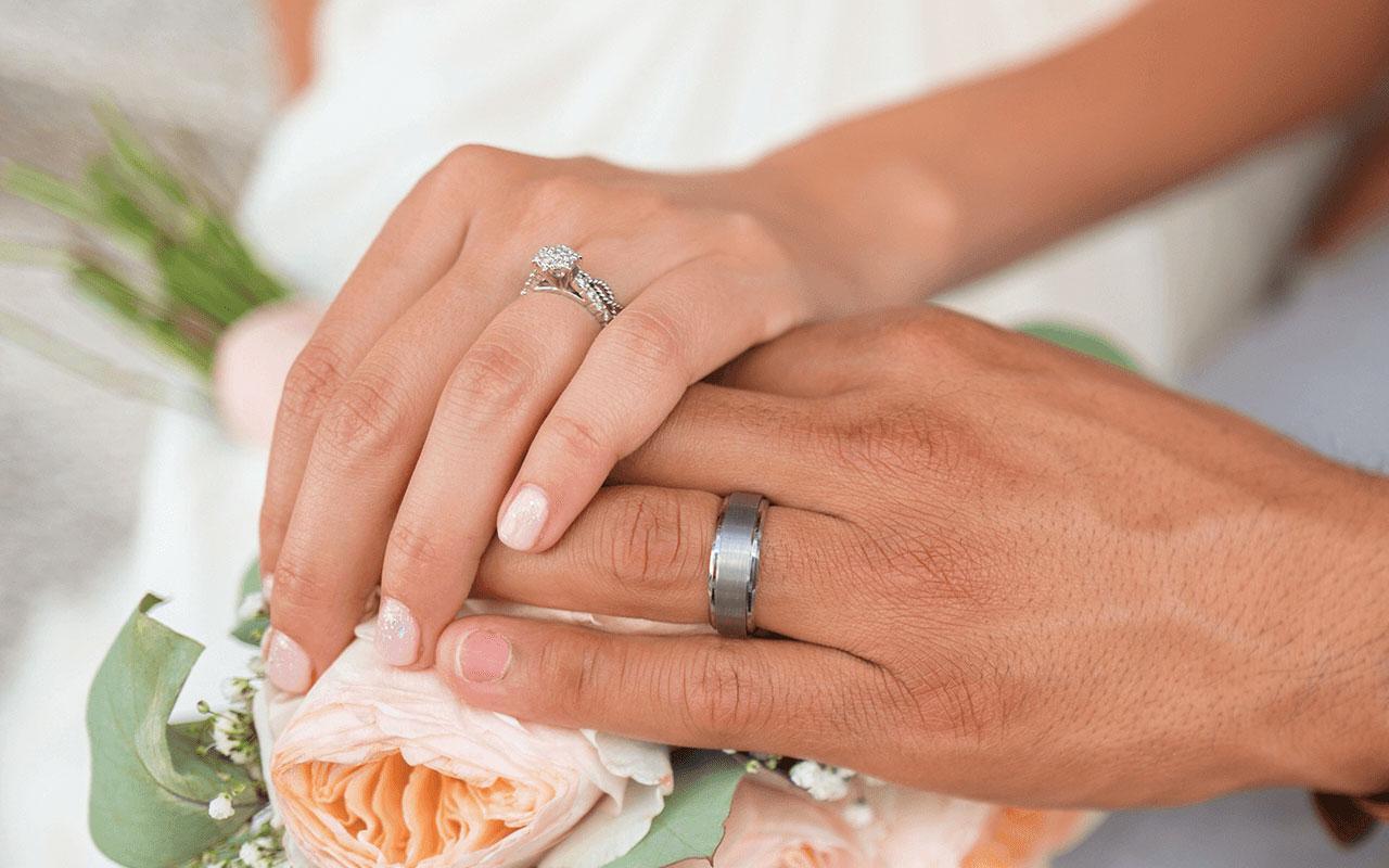 Evlilikte doğru bilinen bu 15 yanlışı aklınızdan çıkarın!