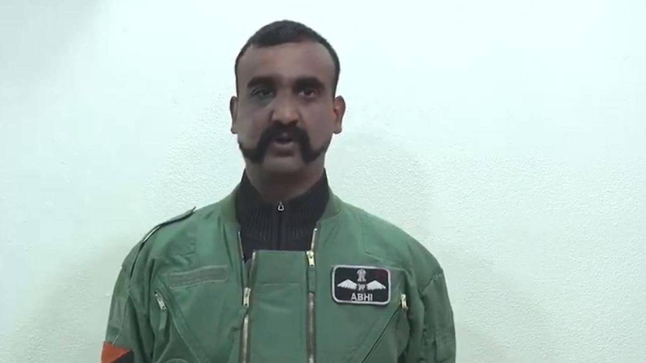 Hint pilot ülkesine teslim edildi - Sayfa 6