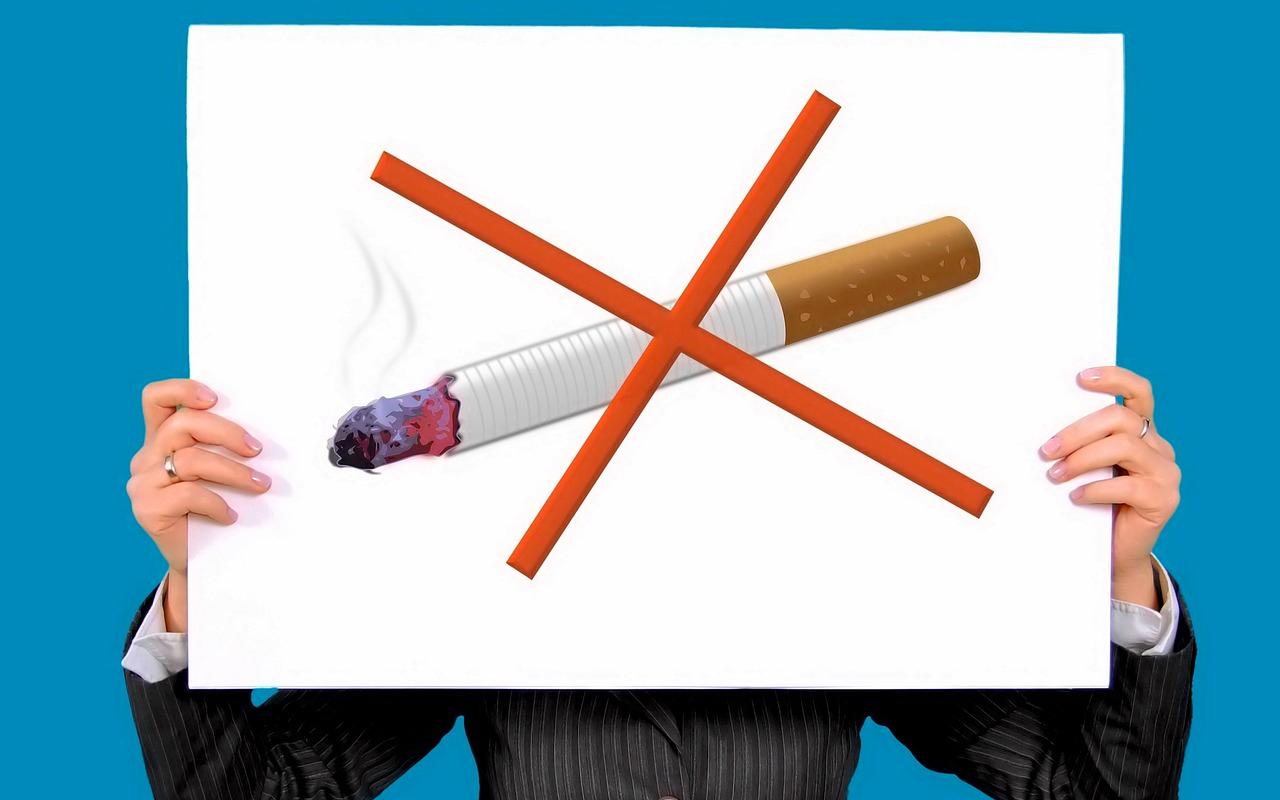 Sigara fiyatları 2019 ne kadar oldu pmaktif  yeni fiyatlar