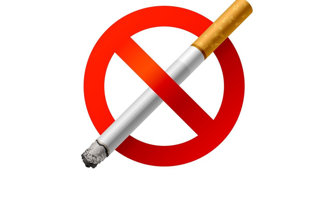 Muratti kaç para oldu sigara zammı sonrası güncel fiyat
