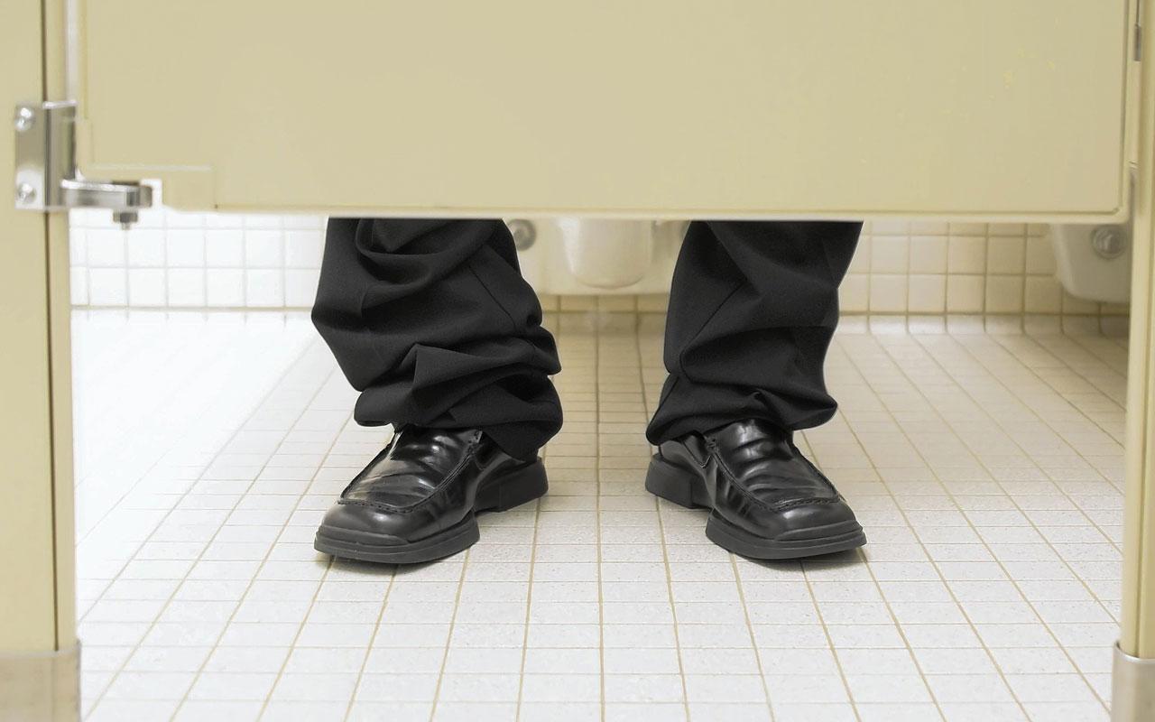 Gece sürekli tuvalete gitmek prostat işareti mi? Profesör açıkladı