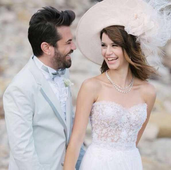 Kenan Doğulu Beren Saat çiftinden kötü haber Boşanıyorlar mı?