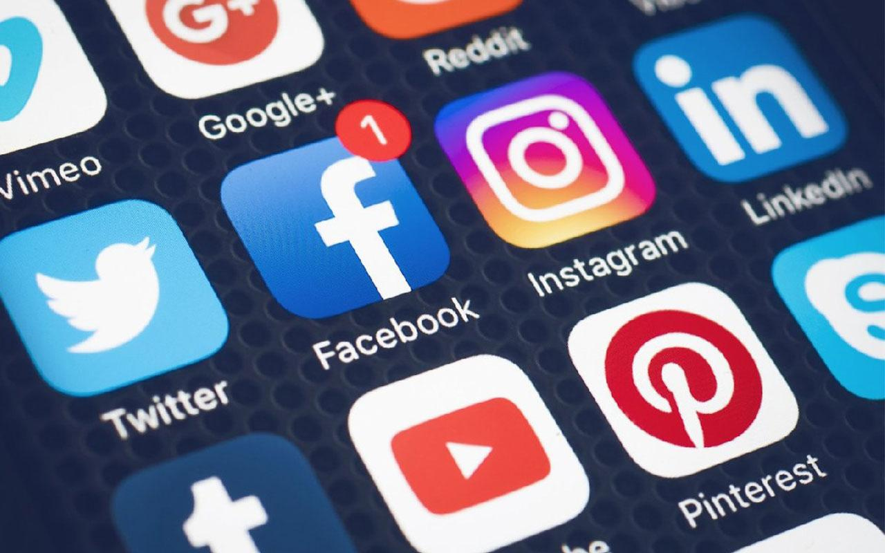 Sosyal medya devleri kendi paralarını mı piyasaya sürecek?