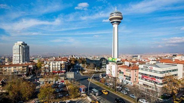 Ankara ve ilçelerinde son seçim anketi Area Araştırma'dan geldi - Sayfa 10