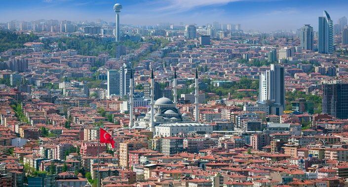 Ankara ve ilçelerinde son seçim anketi Area Araştırma'dan geldi - Sayfa 7