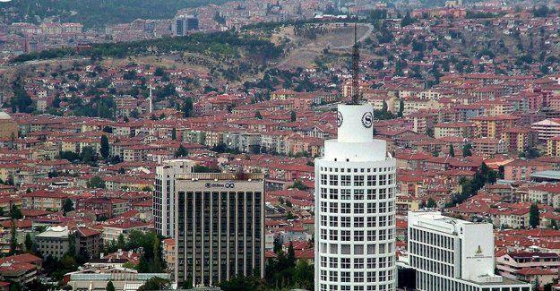 Ankara ve ilçelerinde son seçim anketi Area Araştırma'dan geldi - Sayfa 6