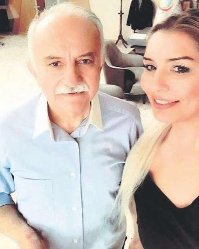 CHP'li Belediye Başkanı Hasan Karabağ'ın yasak aşk yaşadığı iddiası ortalığı karıştırdı - Sayfa 2
