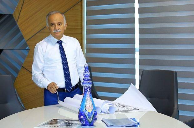 CHP'li Belediye Başkanı Hasan Karabağ'ın yasak aşk yaşadığı iddiası ortalığı karıştırdı - Sayfa 10