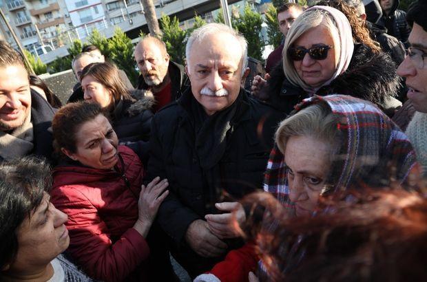 CHP'li Belediye Başkanı Hasan Karabağ'ın yasak aşk yaşadığı iddiası ortalığı karıştırdı - Sayfa 11