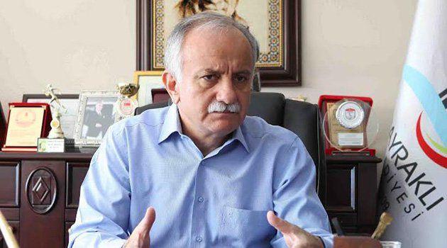 CHP'li Belediye Başkanı Hasan Karabağ'ın yasak aşk yaşadığı iddiası ortalığı karıştırdı - Sayfa 7