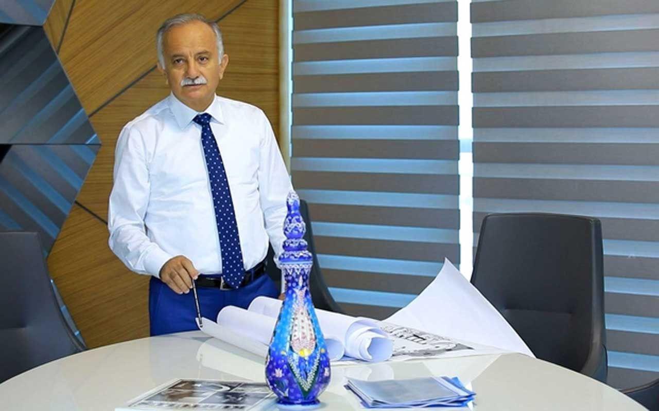 CHP'li Belediye Başkanı Hasan Karabağ'ın yasak aşk yaşadığı iddiası ortalığı karıştırdı - Sayfa 18