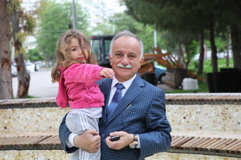 CHP'li Belediye Başkanı Hasan Karabağ'ın yasak aşk yaşadığı iddiası ortalığı karıştırdı - Sayfa 9