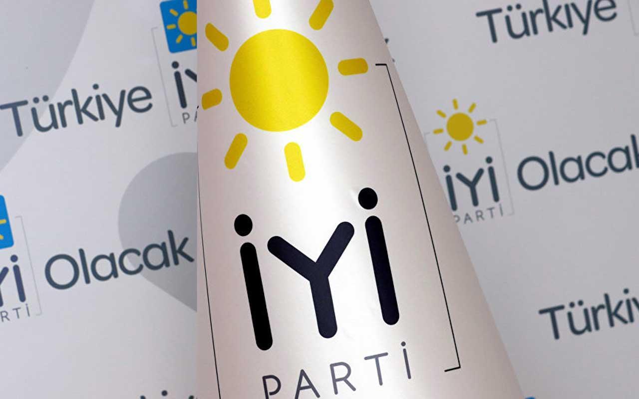 İYİ Parti'de şok! Antalya milletvekili Tuba Vural Çokal istifa etti