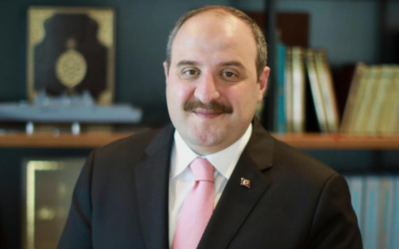 Bakan Varank açıkladı: CHP, Anayasa Mahkemesine başvurdu!