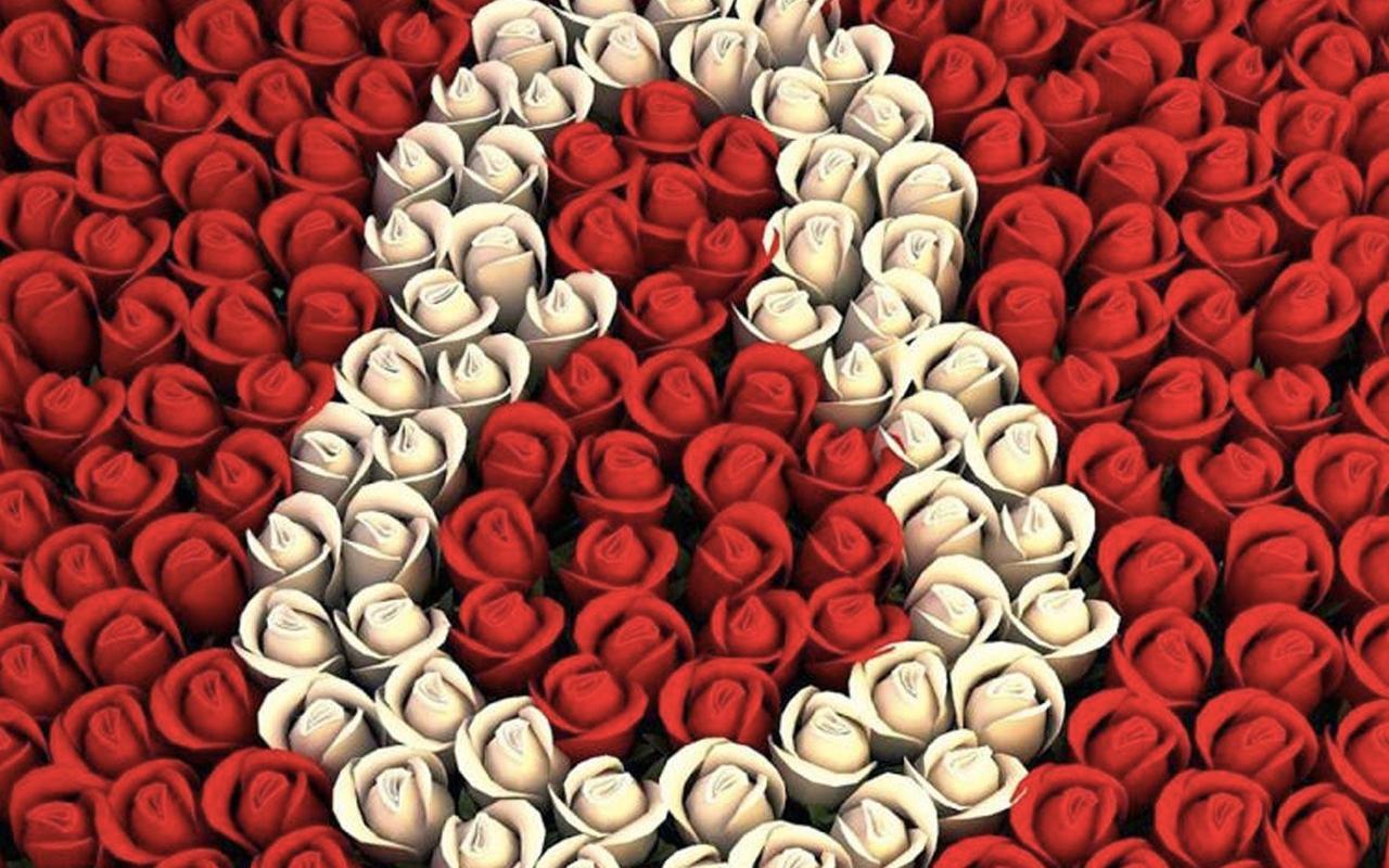 Kadınlar Günü hediyesi ne alınır farklı 8 Mart hediye fikirleri