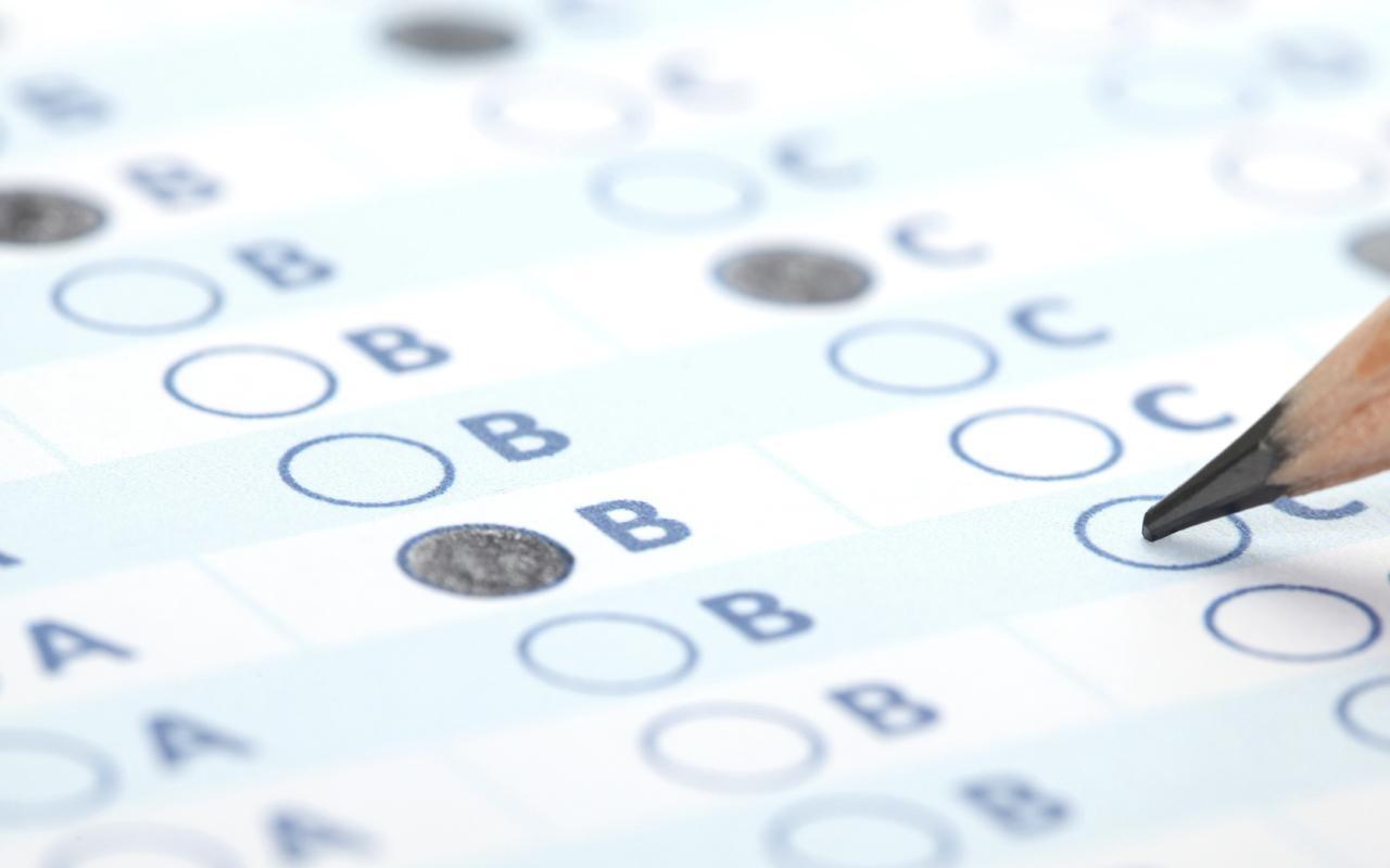 YÖKDİL sınavı saat kaçta ne zaman başlıyor YÖKDİL kaç dakika?