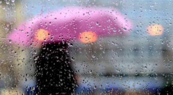 Meteoroloji'den yağmur uyarısı geldi bahar havasına sakın kanmayın - Sayfa 2