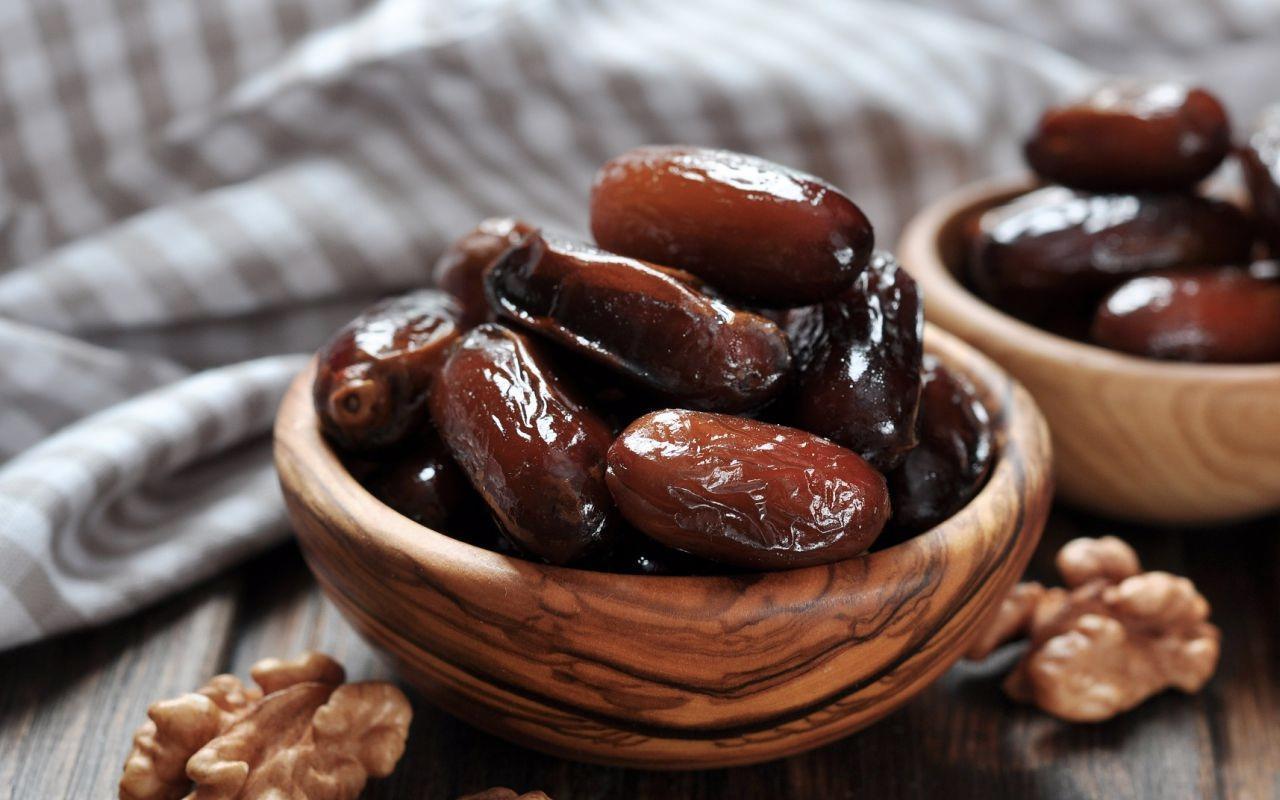Oruca nasıl niyet edilir Ramazan'da oruca ne zaman niyet edilir?